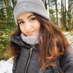 Erika Baňasová